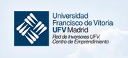 Logo Red de Inversores
