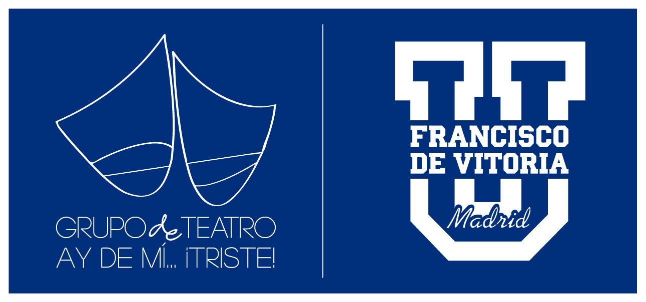 Grupo de Teatro UFV