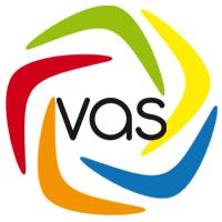 VAS - Voluntariado UFV