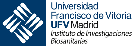 Instituto de Investigaciones Biosanitarias