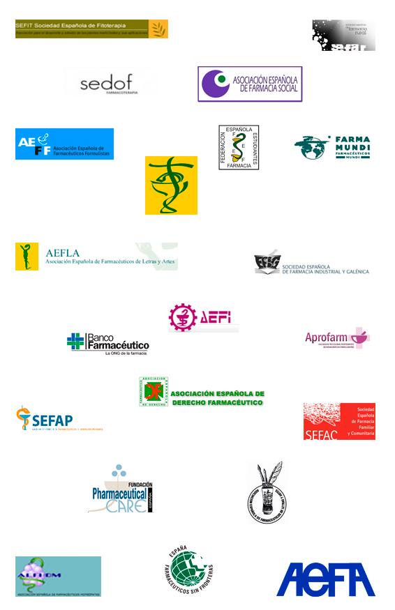 Logos Farma