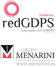Logos Máster en Diabetes