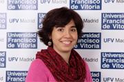 Lourdes Rufo Nieto