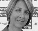 María Lacalle