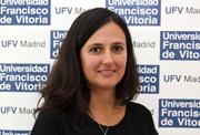 María Teresa Grande