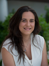 Marta Abeijón