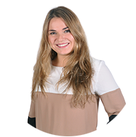 Marta Fitera