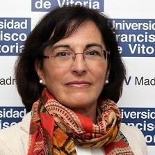 Nieves González
