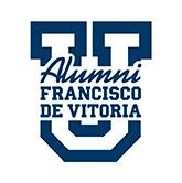 Alumni UFV