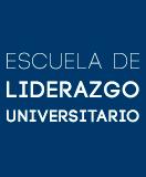 Escuela de Liderazgo Universitario