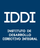 Instituto de Desarrollo Directivo Integral