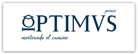 Premio Optimus