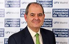 Ignacio Temiño