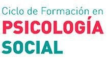 Ciclo Psicología Social