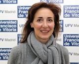 Raquel Ayesterán