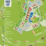 Servicios del campus