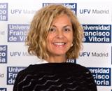 Silvia Rincón