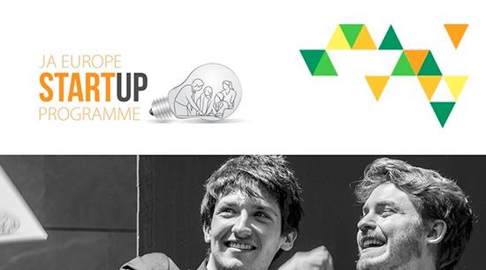 startup programme Red de Inversores   Centro de Emprendimiento