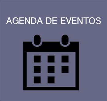 Tienda UFV - Agenda de eventos