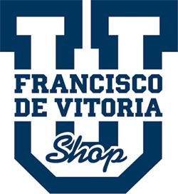Logo USHOP - Tienda UFV