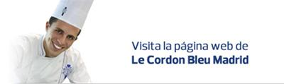 visitalaweb lcb Le Cordon Bleu