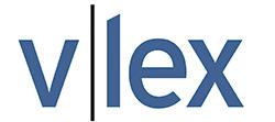 vlex logo Global Legal Hackaton
