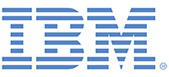 ibm logo Global Legal Hackaton