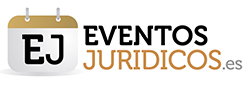 logo eventosjuridicos Global Legal Hackaton