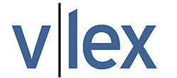 vlex logo Global Legal Hackaton